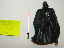 Star Wars POTF SOTE Darth Vader  2 pack  action figure w acc         1116