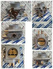 Corpo Farfallato Lancia Thema 2.0 TB 16V cod. 7670496