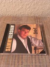 Kershaw, Sammy : Dont Go Near The Water CD