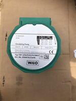 Wilo Pump Replacement Head Top-S/SD/SV 65/10 RMOT 2046676 400v #1542 VAT Inc