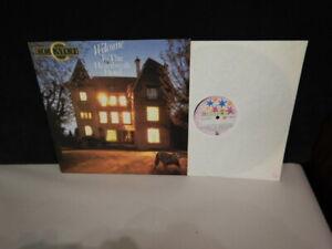 C.C. Catch – Welcome To The Heartbreak Hotel - Balkanton 1986 -  LP
