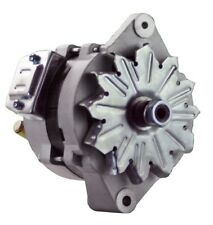 New Alternator 12 Volt 90 Amp For John Deere 100211-0292 100211-0790 021000-7410