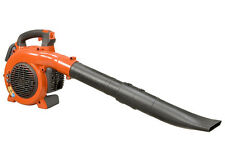 husqvarna leaf blowers vacuums ebay rh ebay com husqvarna 125b owners manual husqvarna 125bvx service manual