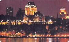 Montreal Canada Gorgeous Souvenir Magnet #189
