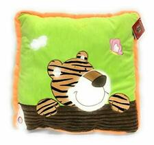 """New! Tiger Kids Baby Led Light Up Pillow Plush Cute 15"""""""