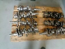 "Crankshaft ""used"" Ford Cyclone 3.7L  bouwjaar 2013"