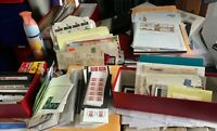Clear my Table Sale CV€50.00 for $15 Collection Accumulation Clearance [LAST 8]
