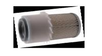 NI1654600H10 Forklift Air Filter