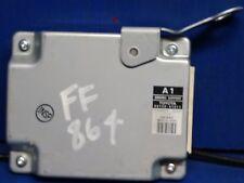 13 14 15 16 Totota Avalon 3.5L cruise control module OEM FF864 8815041050