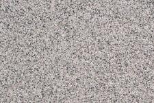 Auhagen 63833 ESCALA TT granit-gleisschotter Gris 350g 1 kg =