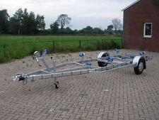 Bootsanhänger Bootstrailer NEU 1350 kg 1300 1200 1,35 1,3 1,1 1,2 1,5 to t 1000