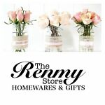 The Renmy Store Homewares & Gifts