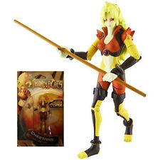 Thundercats Cheetara 10cm action figure