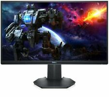 "BRAND NEW Dell 24"" Full HD Gaming Monitor - S2421HGF"
