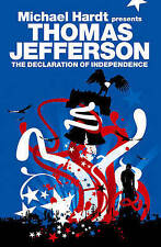 Thomas Jefferson Paperback Books