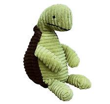 Turtle Doorstop Door Stop Stay Wedge Green Fabric Ornament Home Decor Gift