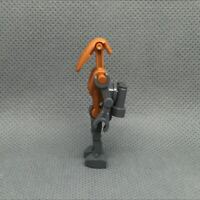 Genuine Lego Star Wars Rocket Battle Droid Mini Figures sw0228 set 8016
