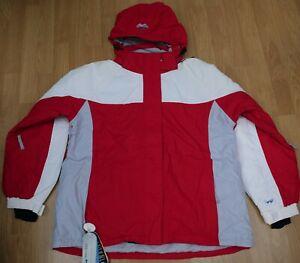 Womens Dare2be Hanawa Isotex ski jacket Sizes 16 / 18 BNWT 50% off RRP £120