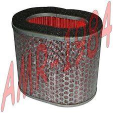 FILTRO ARIA HIFLO ADATTABILE HONDA NT V DEAUVILLE 700 2006-2013 HFA1713  2617131