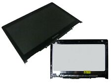 """NEW 14.0"""" LED HD TOUCH SCREEN ASSEMBLY FOR IBM IDEAPAD YOGA 500-14ISK TYPE 80R5"""