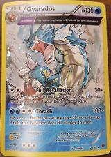 Gyarados -NM (21/98) Galaxy Holo PROMO Rare Collection Box Set Pokemon Alternate