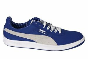Puma California Men's City Sneakers Shoes - City and Color Options