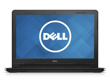 Dell Inpiron 14 3452 Intel Celeron N3050 2GB 32GB SSD 14'' HD HDMI Win 10 Laptop