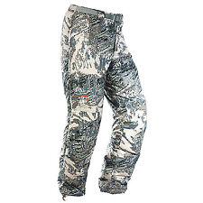 Sitka Gear | Kelvin Lite Pant Optifade Open Country XL 30031-OB-XL