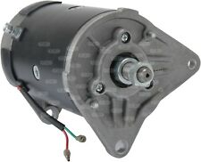 Dynastarter FOR Yanmar ENGINE G GOLF CART BUGGY G2 G8 G9 G14 12 VOLT 23 AMP