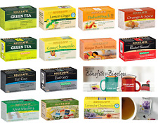 Bigelow Tea Assorted $7.87 Choose your Favorite Flavor of Tea FREE SHIPPING!!