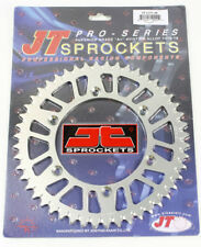 JT 520 Pitch Aluminum 48 Tooth Rear Sprocket JTA251.48 for Honda/Yamaha