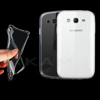 Ultra Thin Clear Gel Case Cover Samsung Galaxy Grand Neo I9060 I9080 I9063 I9082