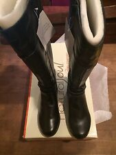 5967e2f3f44d New in box - Wide-Calf Knee boots   22