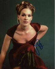 FRANKA POTENTE Signed Photo w/ Hologram COA