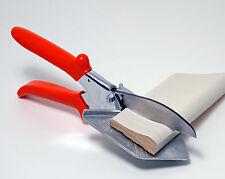 JBee Lowe Sylvan Crain cutter molding of all types EXTRA WIDE CUTS  #JB6610