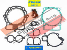 KTM450EXC KTM 450 EXC 2003 2004 2005 2006 2007 Top End Gasket Kit Also MXC