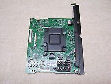"""Sharp 40N5000U 40"""" LED TV Main Board- RSAG7.820.6841"""