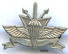 10025 . ISRAEL . PARA-CDO