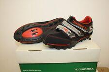 Diadora Aspide MTB Schuhe/NEU No Shimano/Scott/Lake/Specialized/DMT