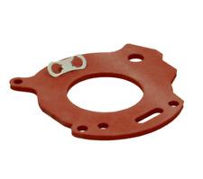 Worcester Greenstar 87161105340 Mk5 Burner Gasket Seal