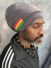 Rasta Turban Bobo Dread Head Wrap Nya Binghi Turban Locsoc