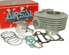 Keeway Matrix 125  150cc Big Bore Cylinder Kit Airsal