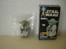 "Medicom Star Wars Series 5 Kubrick ""Yoda"""