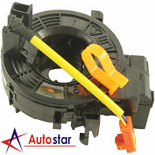 Air Bag Spiral Cable Clock Spring For 2005-2013 Toyota Hilux 84306-0K021