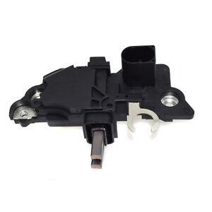 New ALTERNATOR Voltage Regulator For VW Beetle Jetta Golf Volkswagen F00M145261