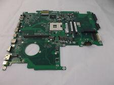 Mainboard MB.PJJ06.001 DA0ZY9MB6D0 Intel für Acer Aspire 8940 8940G
