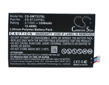 High Quality Replacement Battery for Samsung Galaxy Tab 4 8.0, Galaxy Tab4 8.0