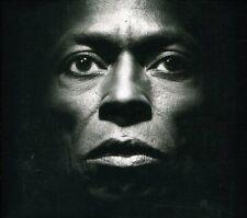 Miles Davis - Tutu (Deluxe) [CD]