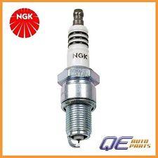 Spark Plug NGK Iridium IX Resistor BPR5EIX11 Fits: Daihatsu Charade 1988-1992