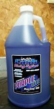 Purple Lite Racing Oil, Go Kart Racing Oil, Go Kart Parts, Drift Trike